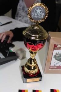 Dust-Tactics-Deutsche Meisterschaft-2014 (123)