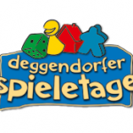 deggendorf-spieletage