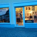 laden_straubing-14
