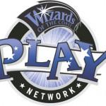 WPN-Logo