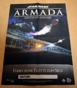 gnk-Star-wars-Armada-Plakat
