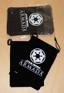 gnk-Star-wars-Armada-Wuerfelbeutel