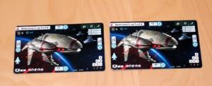 gnk-Star-wars-Armada-karten-2