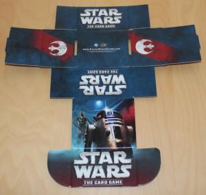 gnk-Star-wars-LCG-Kartenbox