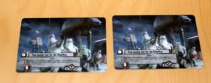 gnk-Star-wars-LCG-karten-2