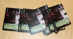gnk-Star-wars-LCG-karten