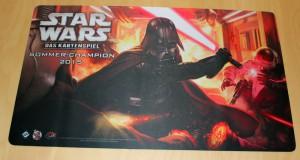 gnk-Star-wars-LCG-matte