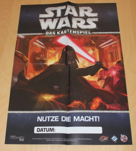 gnk-Star-wars-LCG-plakat