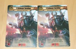 gnk-Warhammer-conquest-karten-2