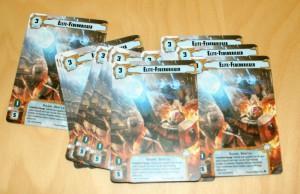 gnk-Warhammer-conquest-karten