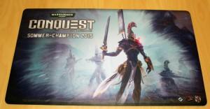 gnk-Warhammer-conquest-sommer-matte