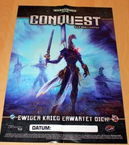 gnk-Warhammer-conquest-sommer-plakat