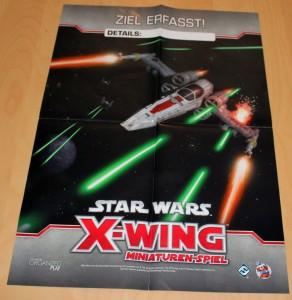 gnk-x-wing-plakat