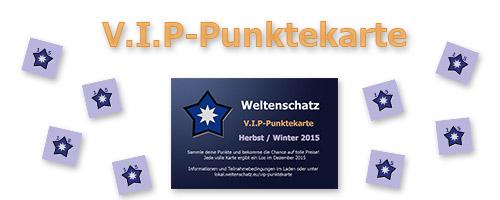 punkte_webbanner