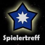fb-logo-spielertreff