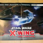 original_x-wing-Bomber