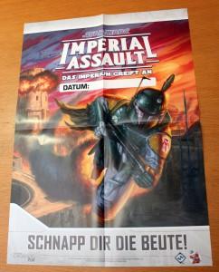 Game-Night-kit-Plakat-assault-winter-2015