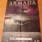 Game-Night-kit-Poster-Star-wars-armada-winter-2015