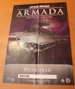Game-Night-kit-Poster-Star-wars-armada-winter-2015