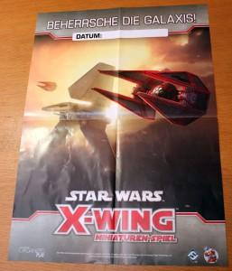 Game-Night-kit-Poster-x-wing