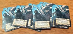 Game-Night-kit-ausruestungskarte-x-wing