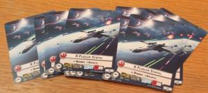 Game-Night-kit-grosse-asuruestung-Star-wars-armada