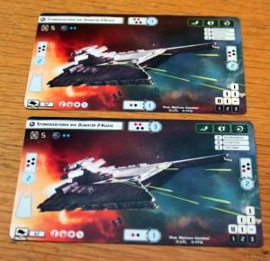 Game-Night-kit-grosse-karten-Star-wars-armada