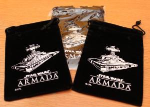 Game-Night-kit-grosse-wuerfelbeutel-Star-wars-armada-winter-2015