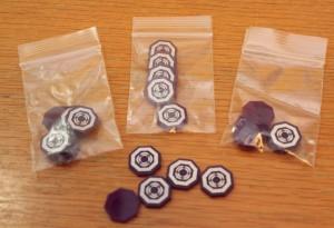 Game-Night-kit-token-assault-winter-2015