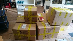armada-pakete