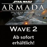 armada_wave2_quad