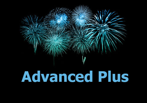 advanced-plus